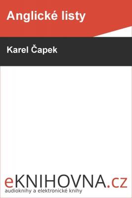 Zdarma knihy pdf