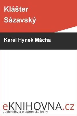 Klášter Sázavský