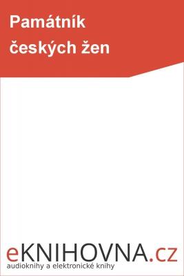 Památník českých žen