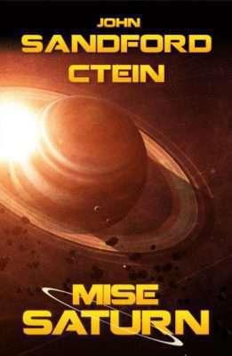 Mise Saturn