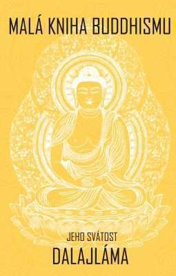 Malá kniha buddhismu