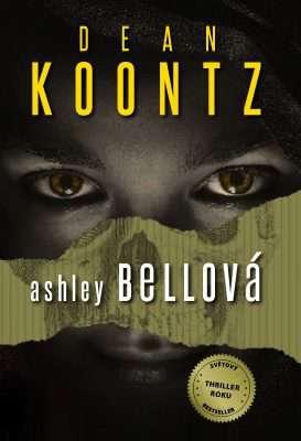 Ashley Bellová