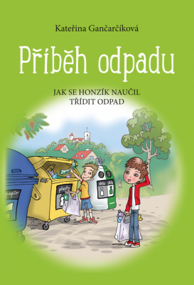 Příběh odpadu