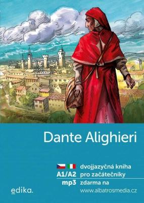 Dante Alighieri A1/A2