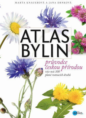 Atlas bylin