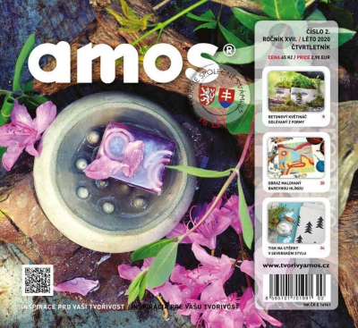 Amos 02/2020
