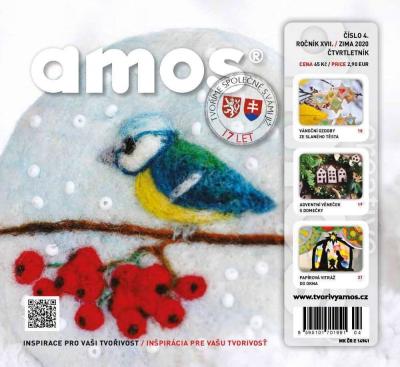 Amos 04/2020