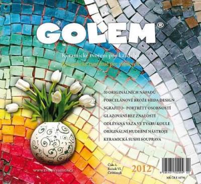 Golem 02/2012