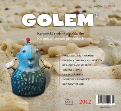 Golem 03/2012