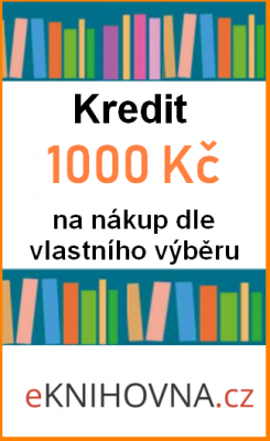 Kredit 1000 Kč