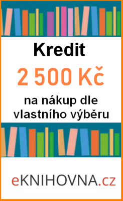 Kredit 2500 Kč