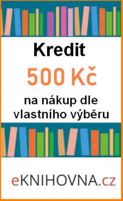 Kredit 500 Kč