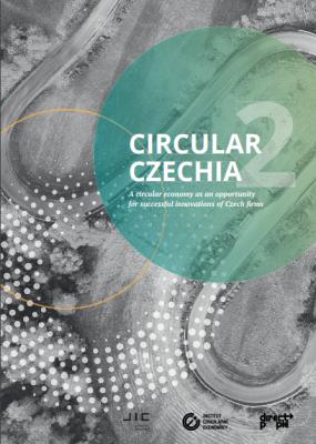 Circular Czechia