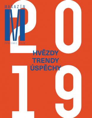 Magazín M 12_2019