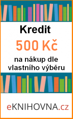 Kredit 500 Kč série č.3