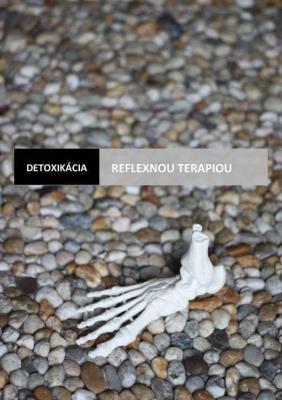 Detoxikácia reflexnou terapiou