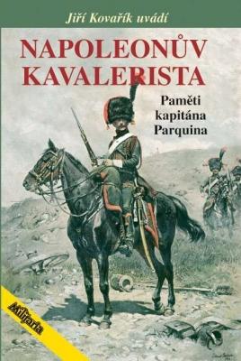 Napoleonův kavalerista