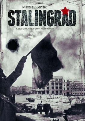 Stalingrad - 2.vyd.