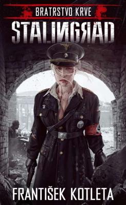 Stalingrad (PŘEDPRODEJ)