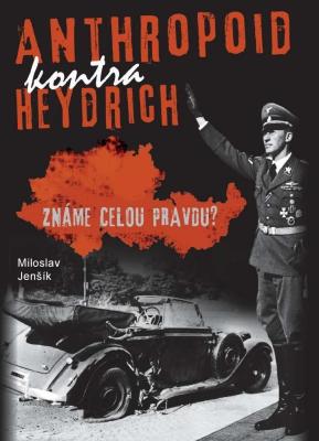 Anthropoid kontra Heydrich-2.vyd.