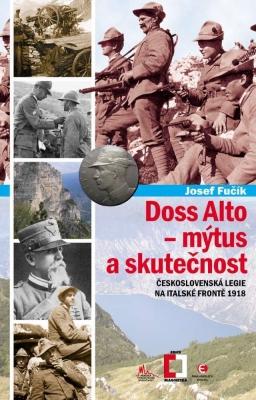 Doss Alto - mýtus a skutečnost