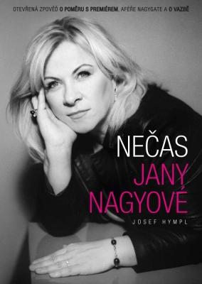 Nečas Jany Nagyové