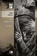 Boj o Domhan