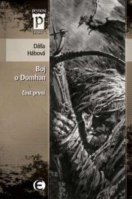 Boj o Domhan I.