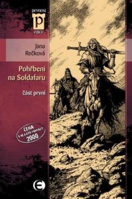 Pohřbeni na Soldafaru I.