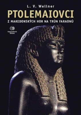 Ptolemaiovci