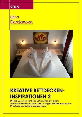 Kreative Bettdecken-Inspirationen 2
