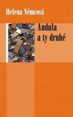 Andula a ty druhé