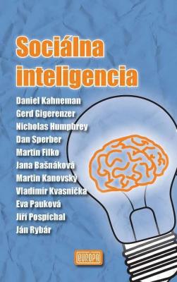 Sociálna inteligencia