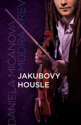 Jakubovy housle