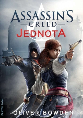 Assassin's Creed: Jednota