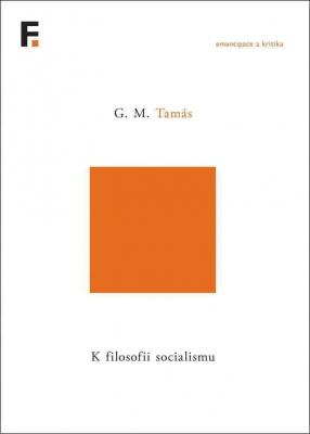 K filosofii socialismu