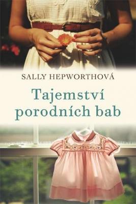 Tajemství porodních bab