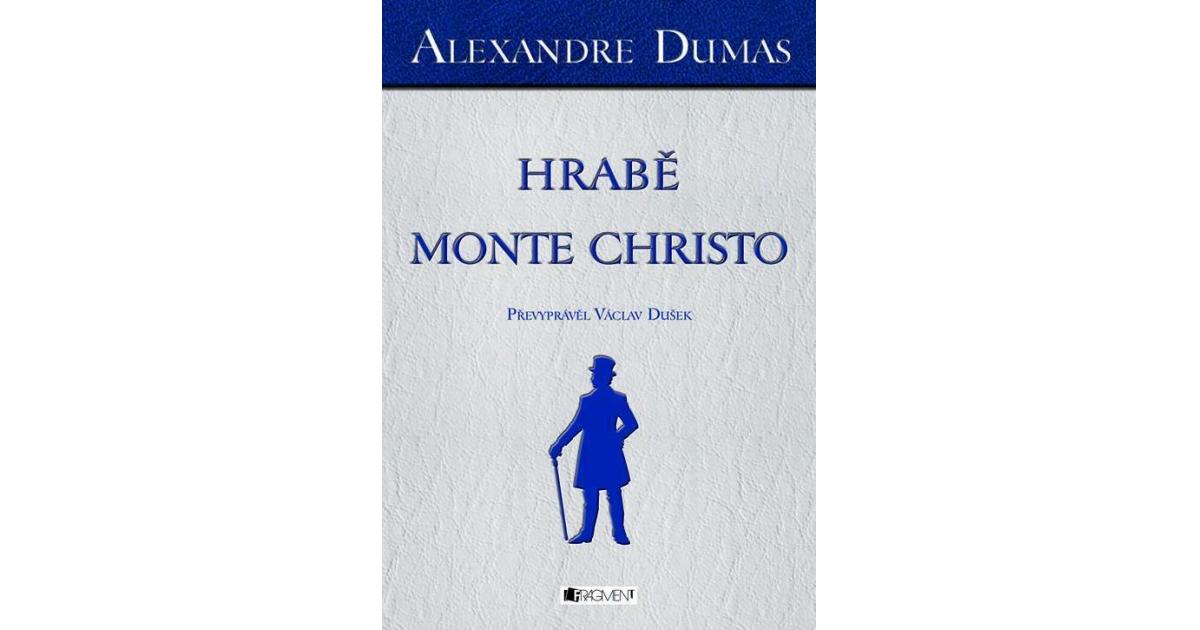 Hrabia Monte Christo Pdf