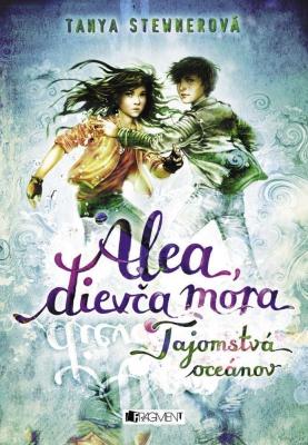 Alea, dievča mora 3 – Tajomstvá oceánov