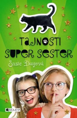 Tajnosti super sester
