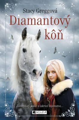 Diamantový kôň