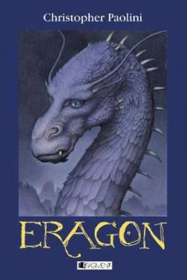 Eragon SK