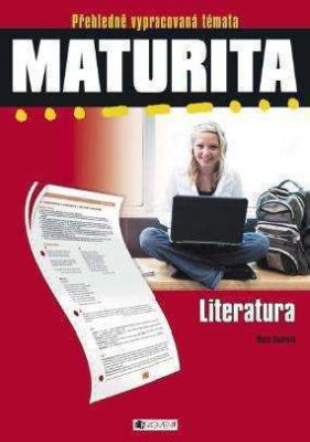 Maturita - Literatura