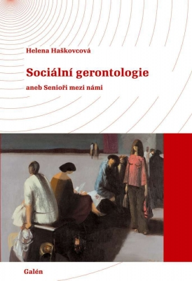 Sociální gerontologie