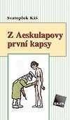 Z Aeskulapovy první kapsy