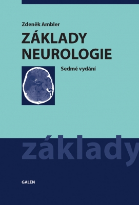 Základy neurologie