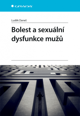 Bolest a sexuální dysfunkce mužů