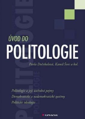 Úvod do politologie