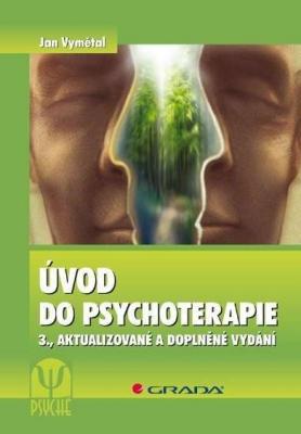Úvod do psychoterapie