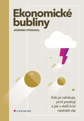 Ekonomické bubliny